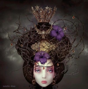 Ghostly-winds-Natalie-Shau-12