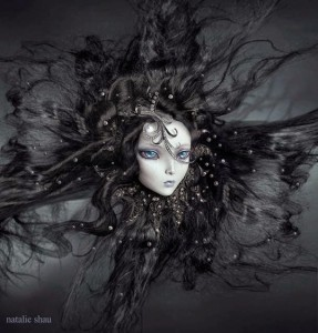 Ghostly-winds-Natalie-Shau-8