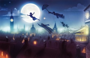 Peter-Pan-To-Neverland1
